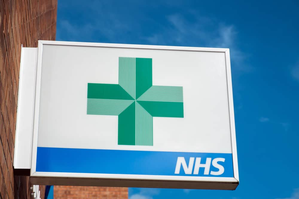 MPs to debate 'co-pay' system for the NHS