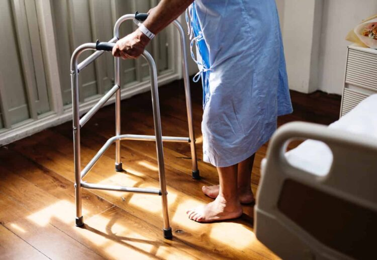 extra tax to fund social care