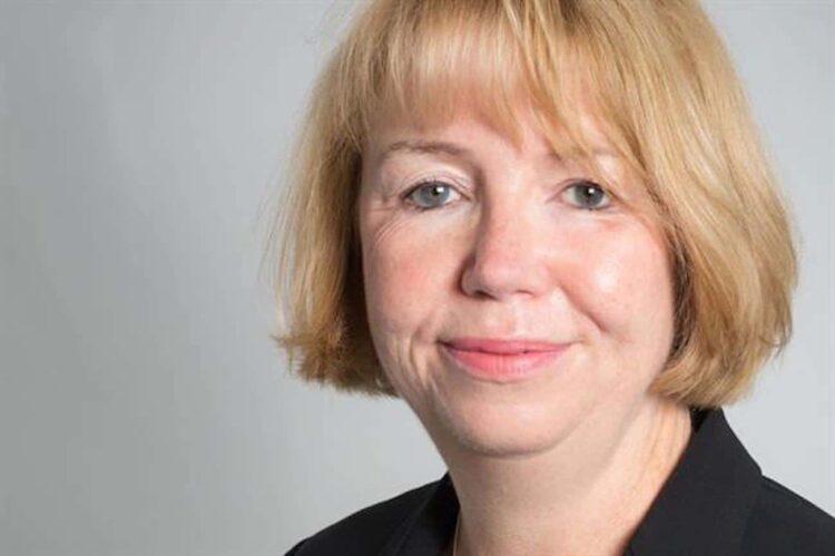 Sue Killen