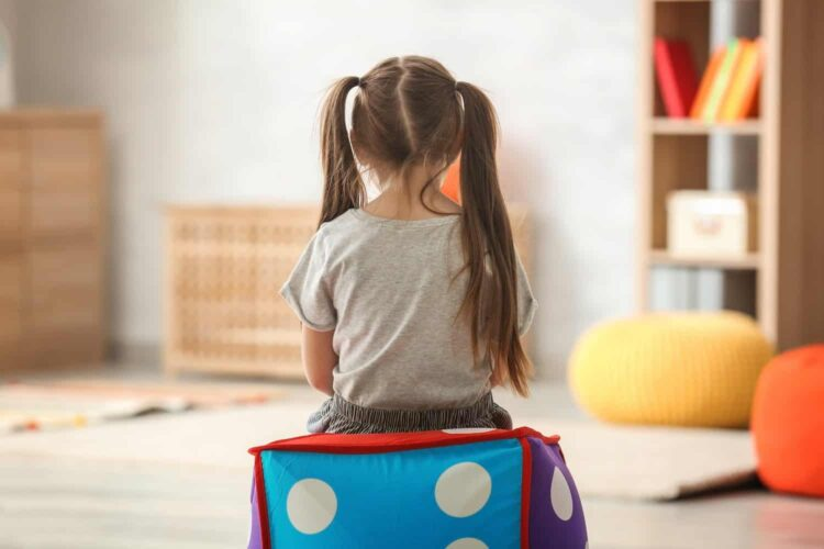 children and young people's mental health services